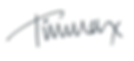 Timna Signature.png