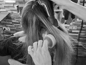 peinado.jpeg
