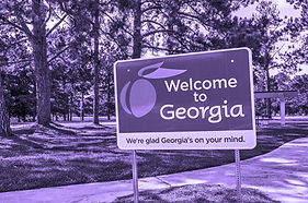 georgia sign.jpg
