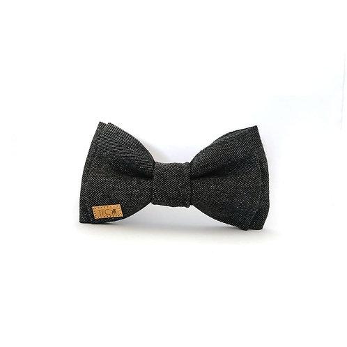 Bow Tie 'Black'