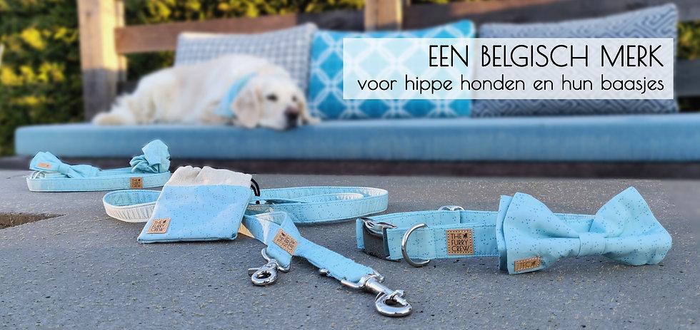 Een-belgisch-merk.jpg