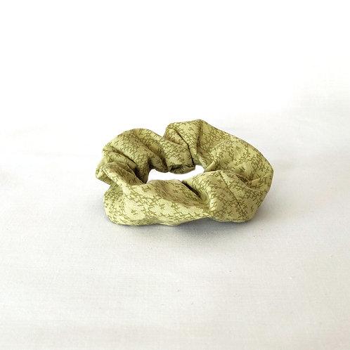 Scrunchie 'Avocado'