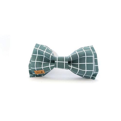 Bow Tie 'Raster'
