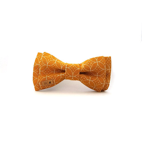 Bow Tie 'Anton'