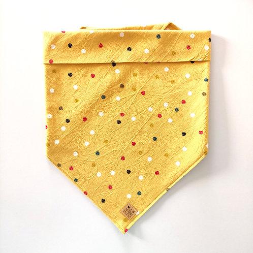 Bandana 'Confetti'