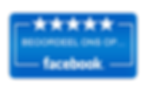 review facebook.png