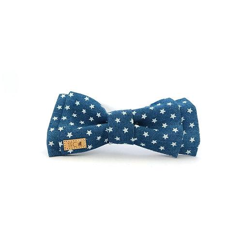 Bow Tie 'Stars'