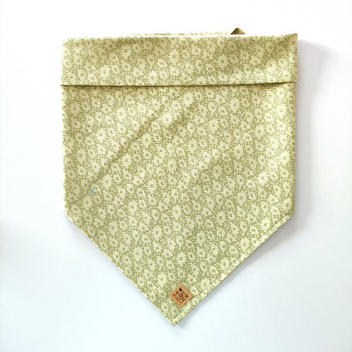 Bandana 'Avocado'