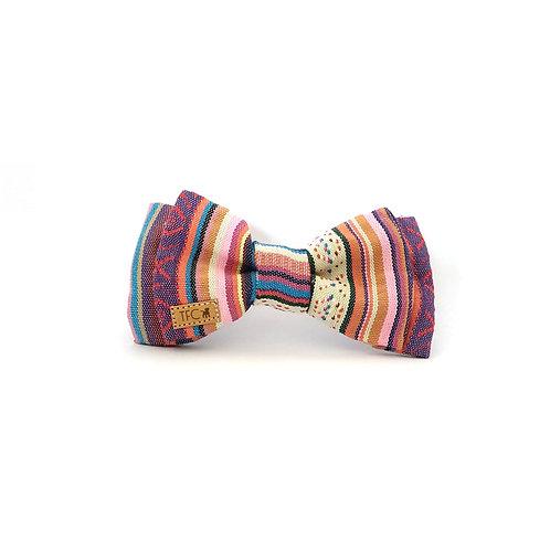 Bow Tie 'Mexico'