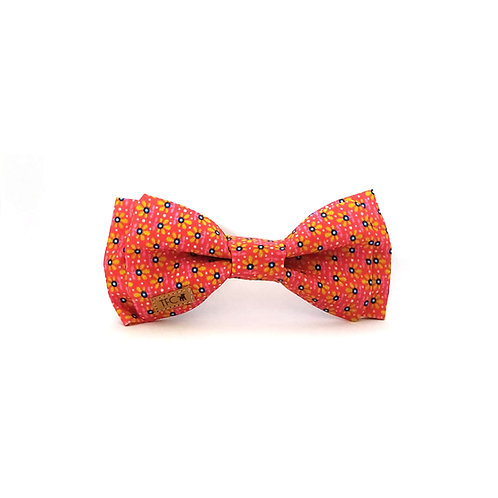 Bow Tie 'Ida'