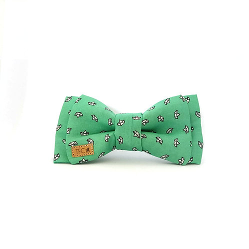 Bow Tie 'Loveboats'