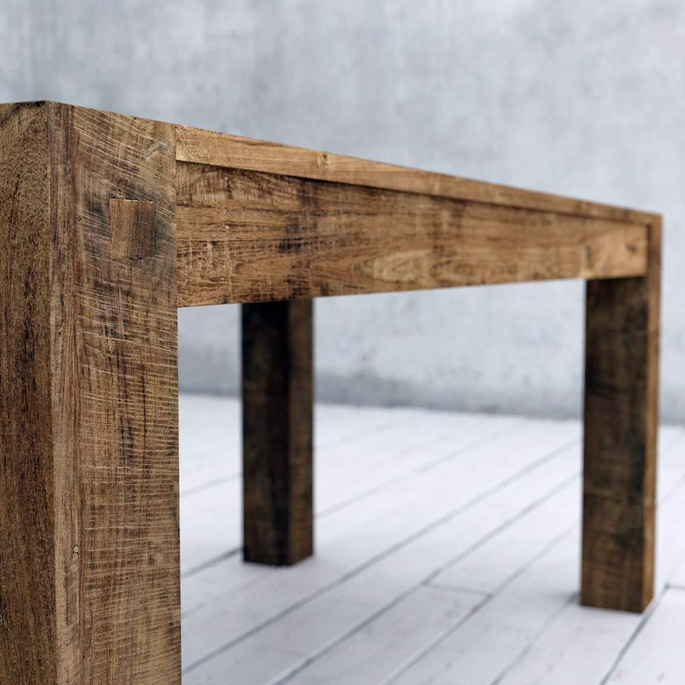 Sal-Talamo-Table-Wood.jpg