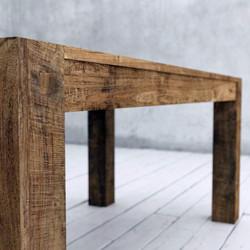 Sal-Talamo-Table-Wood.jpg