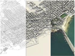 City model 01.jpg