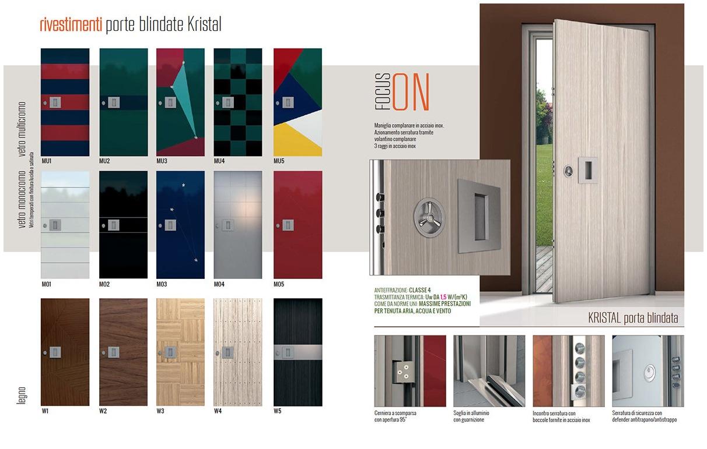 Brochure 05.jpg