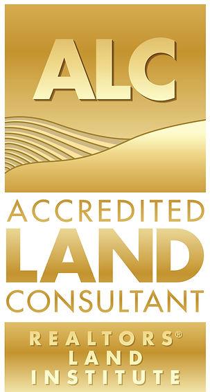 ALC logo - vertical GOLD.jpg
