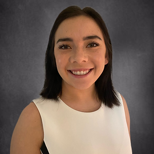Madison Flores