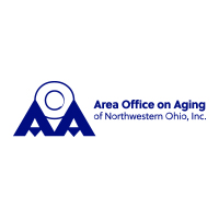 Area Office on Aging of Northwest Ohio