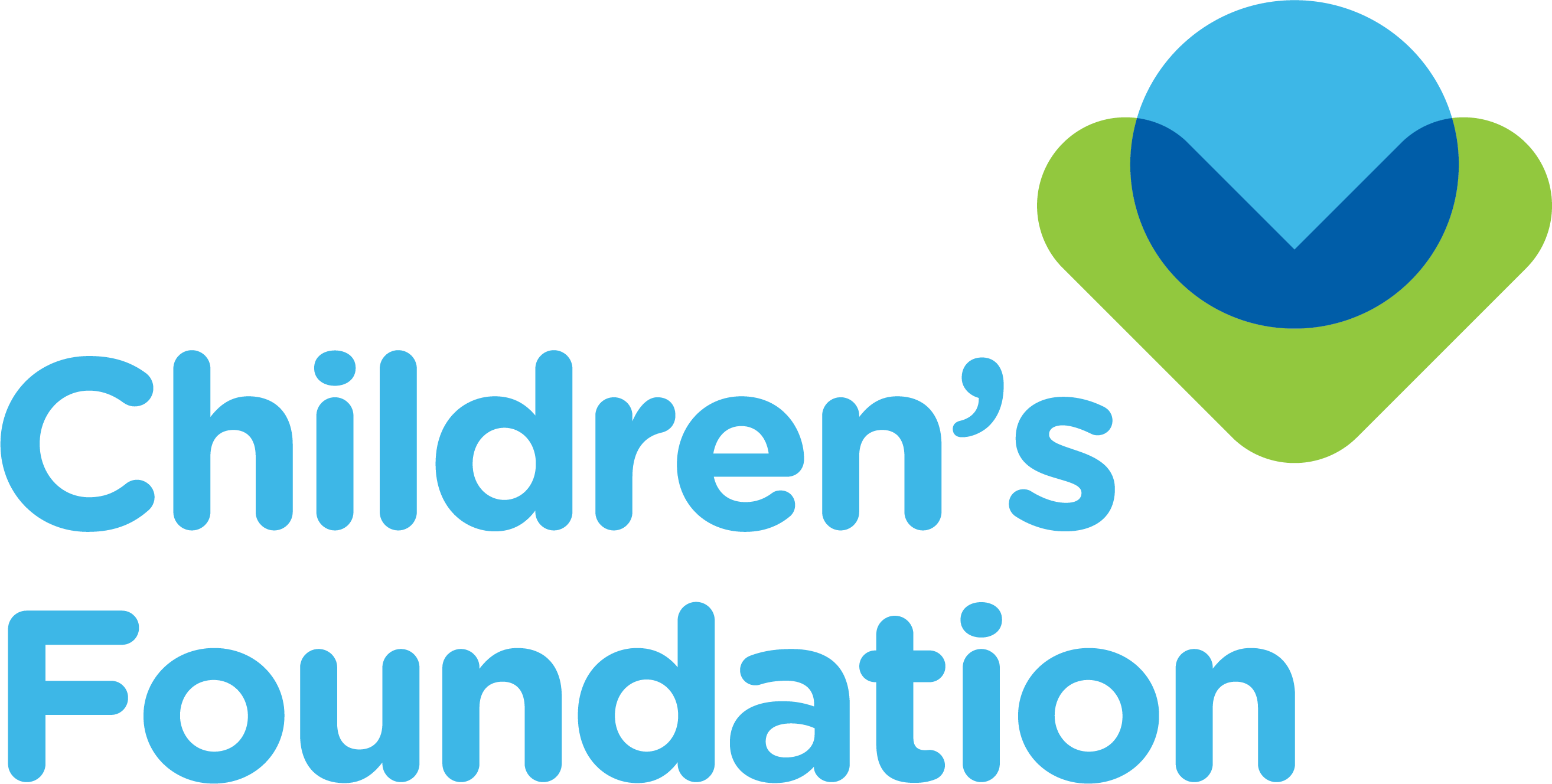Children's Hospital of Michigan Foundation