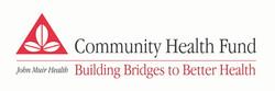 John Muir/Mt. Diablo Community Health Fund