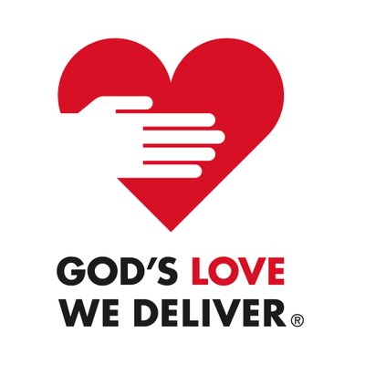 God's Love We Deliver