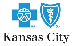 Blue Cross Blue Shield Kansas City