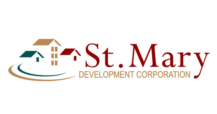 Saint Mary Development Corporation