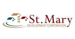 Saint Mary Development Corporation