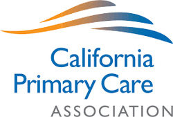 California Primary Care Association