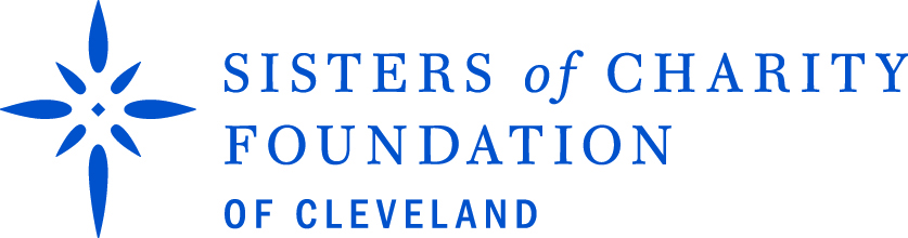 Sisters of Charity Health Foundation of Cleveland