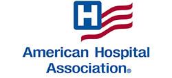 American Hospital Association