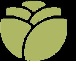 Mid-Ohio Foodbank