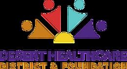 dhcd-logo-color.png