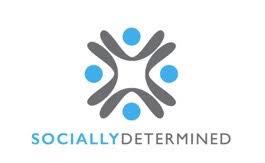 Socially Determined