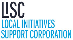 Local Initiatives Support Corporation (LISC)