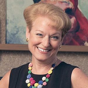 Barbara Petee