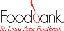 St. Louis Area Foodbank