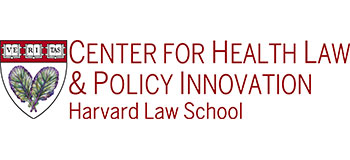 Center For Health Law