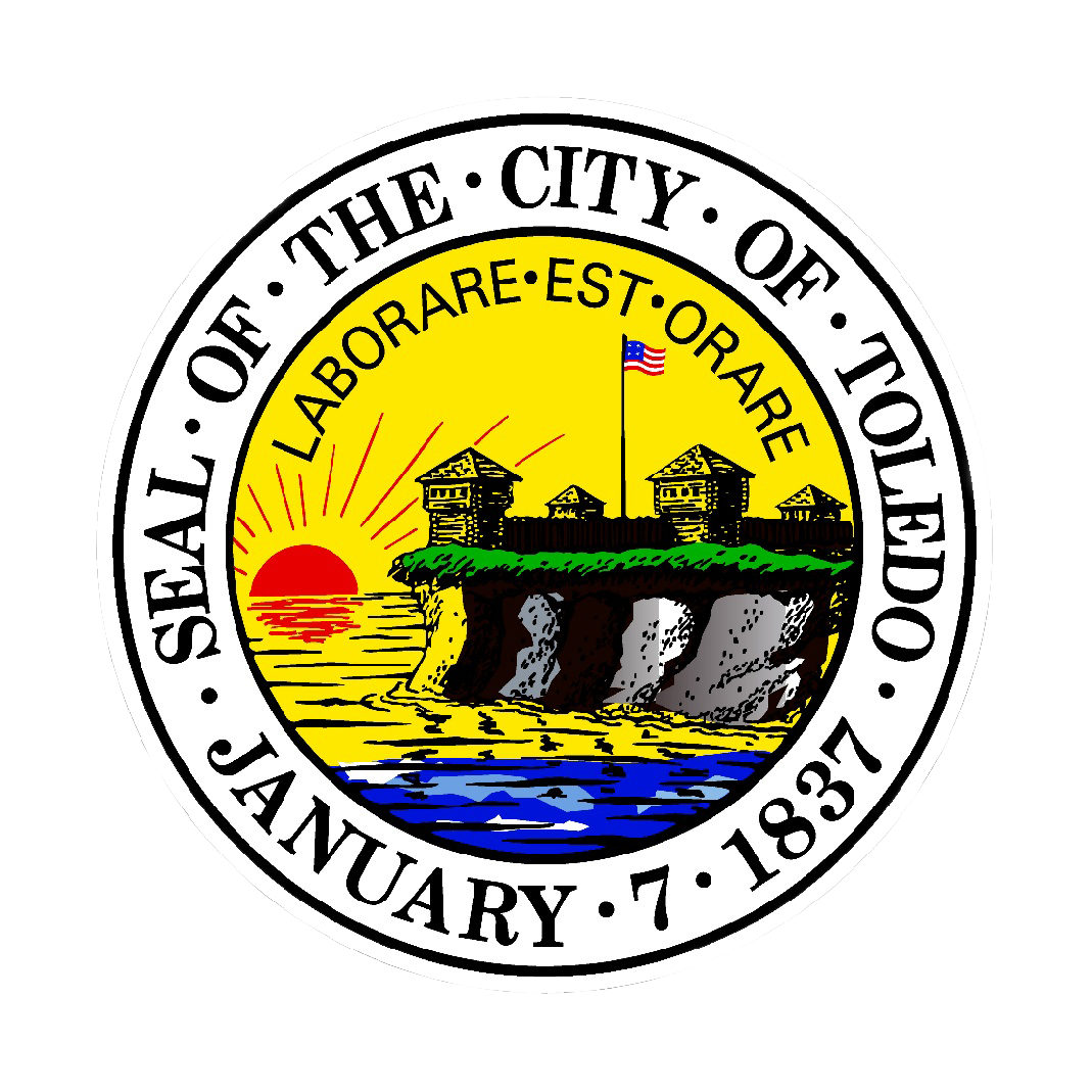 City of Toledo, Ohio
