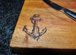 anchor2