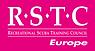 RSTC_Logo.png