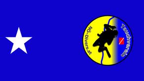 Neue Vereinszeichen