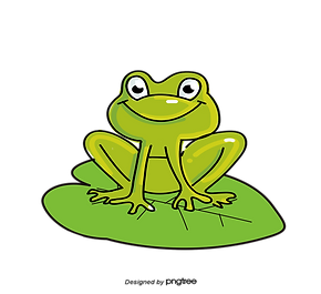 Frosch Frog Club.png
