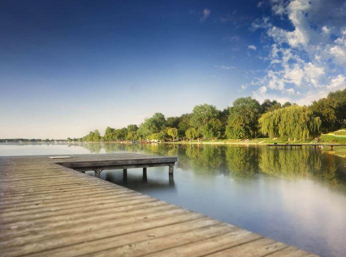 Neufeldersee