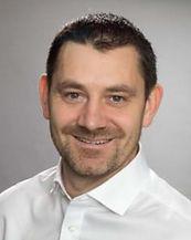 Martin Zaiser