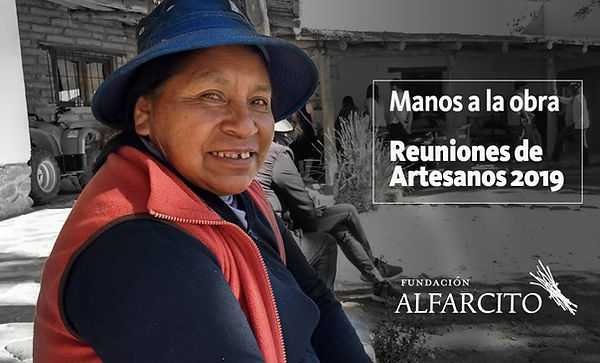 flyer artesanos reuniones 2019.jpg