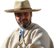padre chifri png.png