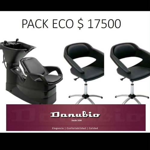 Pack ECO!