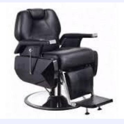 Barbero Renzo