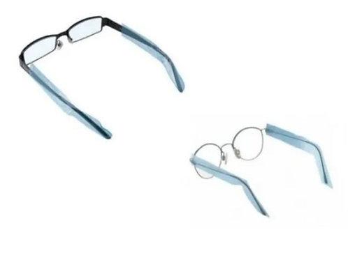 Protector de tinta para lentes